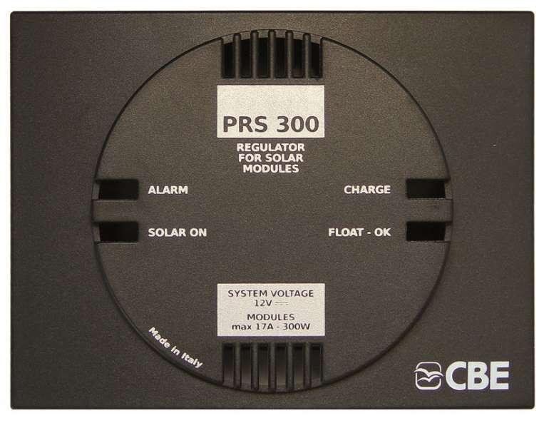 Schema Elettrico Evinrude 521 : Tecnica come ricaricare le batterie con l alternatore