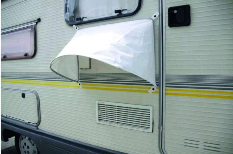 I frigoriferi per camper le inchieste di camperlife camper life - Finestre per camper ...