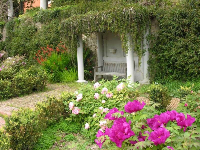 Giardini Terrazzati. Elegant Basta With Giardini Terrazzati ...
