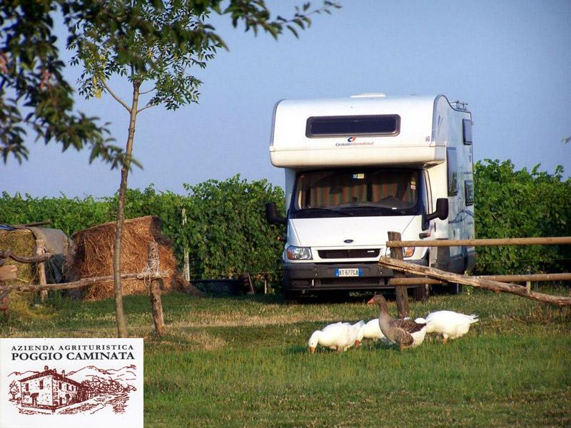 Case Di Campagna Colline Piacentine : Casa di campagna indipendente colline piacentine bella casa di