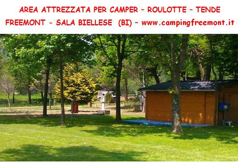 Si Possono Organizzare Escursioni, Visite Guidate Presso Il Vicino Centro  Recupero Asini (molto Bello E Caratteristico.... ...