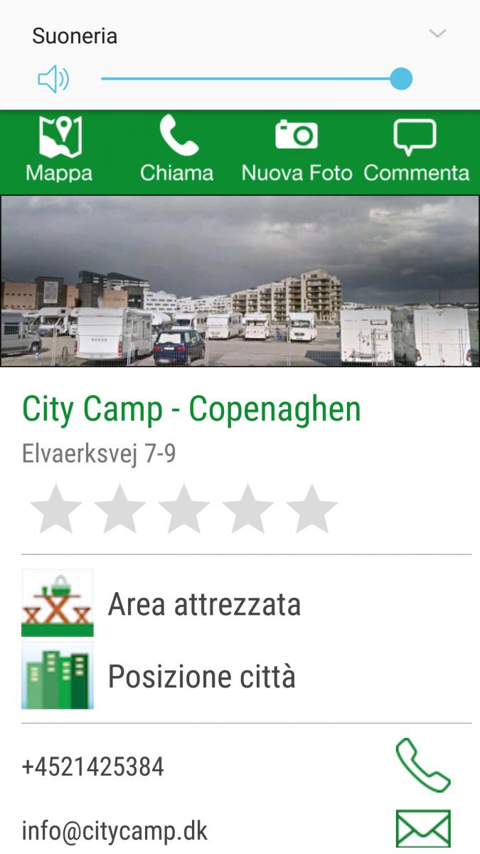 camper camperlife rivista camperisti