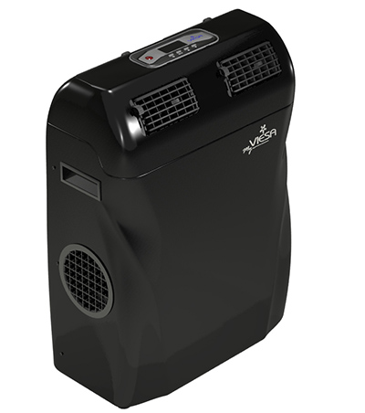 My viesa da oggi il condizionatore senza tubo notizie - Climatizzatore portatile senza tubo ...