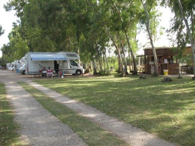 I platani alghero sassari sardegna camper life for Area clienti 3 servizi in abbonamento