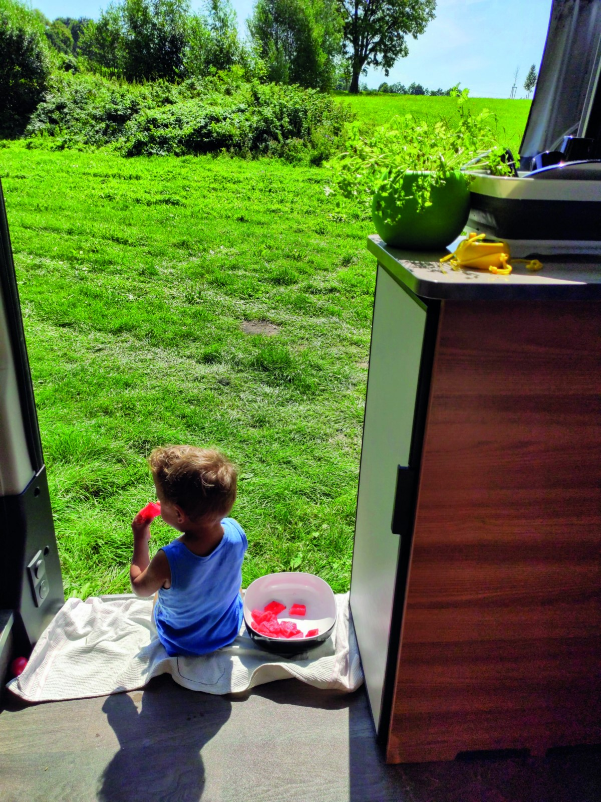 chef-in-camper-linz