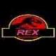 Ritratto di rex70