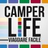 Ritratto di redazione-camperlife