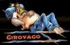 Ritratto di Girovago