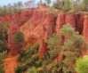 Ritratto di Roussillon