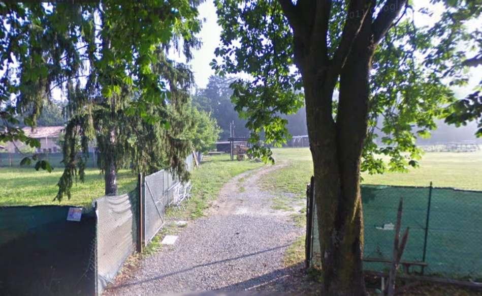 Vigolzone piacenza emilia romagna punto sosta ps parcheggio camper life il portale del - Sosta camper bagno di romagna ...