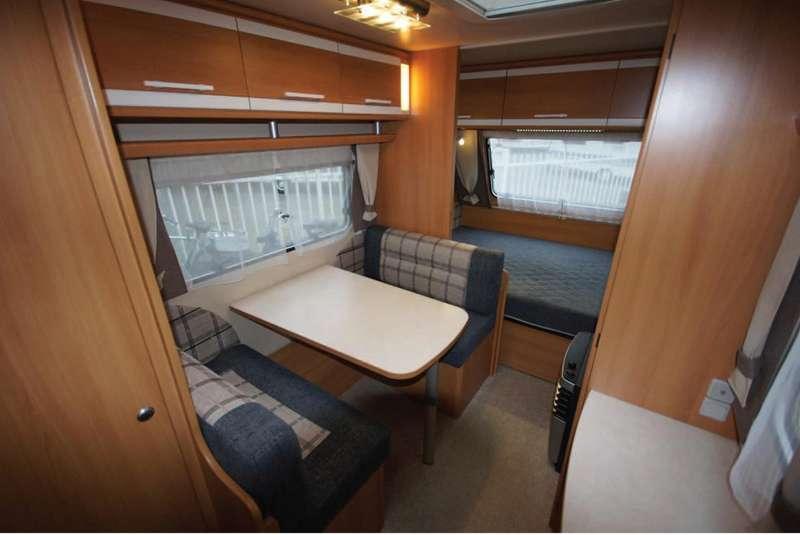 Idee Per Interni Roulotte : Interni roulotte fai da te. riparazioni camper caravan autocaravan