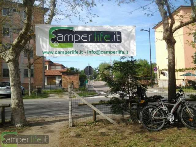 camperisti antenna seavision lotteria zadi acquatravel
