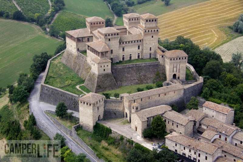 Villa Rocca Chiavari Orari