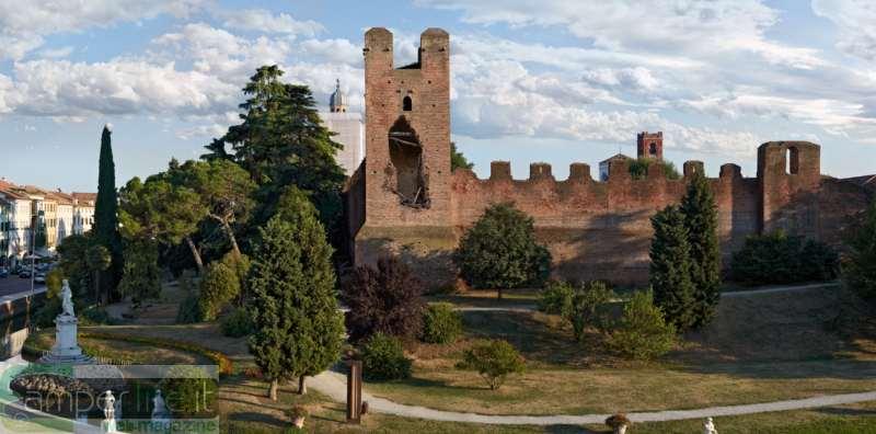 Ultime Notizie Di Villa Castelli